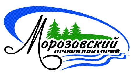 morozovskijm