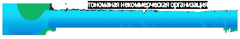 Нижегородкуррорт